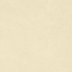 Sunbrella Shadow Snow 51000-0000 Elements Collection Upholstery Fabric