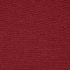 Sunbrella 4631-0000 Burgundy 46 in. Awning / Marine Grade Fabric