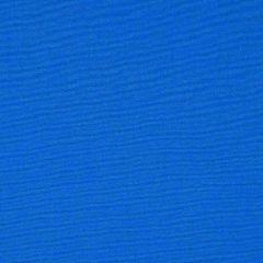 Sunbrella Pacific Blue 4601-0000 46 in. Awning / Marine Grade Fabric
