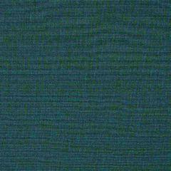 Sunbrella 4605-0000 Hemlock Tweed 46 inch Solids Awning / Marine Fabric