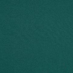 Sunbrella 4637-0000 Forest Green 46 in. Awning / Marine Grade Fabric