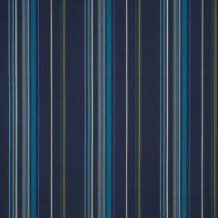 Sunbrella Stanton Lagoon 58001-0000 Elements Collection Upholstery Fabric