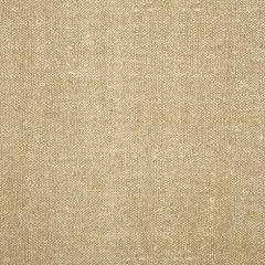 Sunbrella Chartres Hemp 45864-0000 Fusion Collection Upholstery Fabric