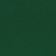 Remnant - Sunbrella 6037-0000 Forest Green 60 in. Awning / Marine Grade Fabric (2.06 yard piece)