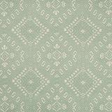Kravet Sunbrella Penang Seaspray 34875-23 Oceania Indoor Outdoor Collection Upholstery Fabric