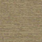 Sunbrella Mainstreet Latte 42048-0009 Elements Collection Upholstery Fabric