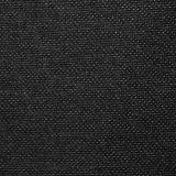 Sunbrella Shadow Charcoal 51000-0013 Drapery Fabric
