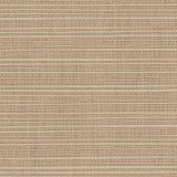 Sunbrella Dupione Sand 8011-0000 Elements Collection Upholstery Fabric