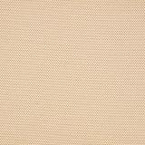 Scalamandre Sunbrella Corsini Dune 8 Elements II Collection Upholstery Fabric