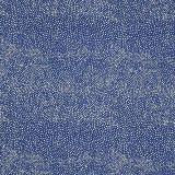 Silver State Sunbrella Jedi Raindrops Roman Holidays Collection Upholstery Fabric