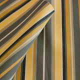 Sunbrella Foster Metallic 56051-0000 Elements Collection Upholstery Fabric