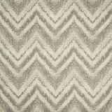 Kravet Sunbrella Grand Baie Coal 34862-21 Oceania Indoor Outdoor Collection Upholstery Fabric
