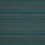 Sunbrella Layer Caribbean 41046-0002 Dimension Collection Upholstery Fabric