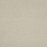 Kravet Sunbrella Polo Texture Pebble 31938-11 Oceania Indoor Outdoor Collection Upholstery Fabric