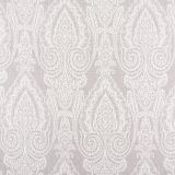 Scalamandre Sunbrella Harwich Port Stone 5 Elements IV Collection Upholstery Fabric