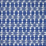 Silver State Sunbrella Arapaho Moon Moonbeam High Society Collection Upholstery Fabric