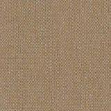 Sunbrella Renaissance Heritage Alpaca 18000-0000 Upholstery Fabric