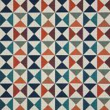Sunbrella Array Caribbean 145654-0003 Dimension Collection Upholstery Fabric