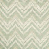 Kravet Sunbrella Grand Baie Seaspray 34862-13 Oceania Indoor Outdoor Collection Upholstery Fabric
