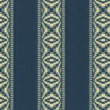 Kravet Sunbrella Nautica Stripe Sapphire 31942-5 Oceania Indoor Outdoor Collection Upholstery Fabric