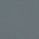 Sunbrella Lopi Cloud LOP R028 140 European Collection Upholstery Fabric