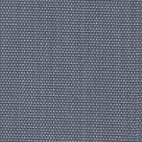 Sunbrella Augustine Denim 5928-0043 Sling Upholstery Fabric