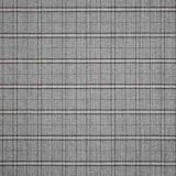 Sunbrella Simplicity Ash 44340-0001 The Pure Collection Upholstery Fabric