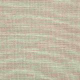 Sunbrella Glitz Silver 68000-0000 Exclusive Collection Upholstery Fabric