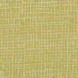 Stout Sunbrella Adrenaline Lime 4 Sunrise Solids Collection Upholstery Fabric