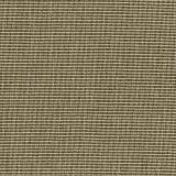 Sunbrella 4654-0000 Linen Tweed 46 in. Awning / Marine Grade Fabric