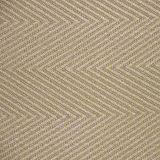 Scalamandre Sunbrella Cortez Hill Dune 6 Elements III Collection Upholstery Fabric