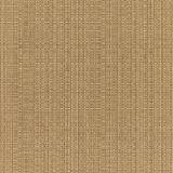 Sunbrella RAIN Linen Straw 8314-0000 77 Waterproof Upholstery Fabric