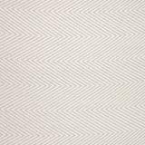 Scalamandre Sunbrella Cortez Hill Horizon 1 Elements III Collection Upholstery Fabric