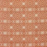 Silver State Sunbrella Penelope Monarch Roman Holidays Collection Upholstery Fabric