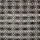 Sunbrella Framework Tungsten 50200-0003 Sling Upholstery Fabric