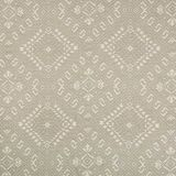 Kravet Sunbrella Penang Stone 34875-11 Oceania Indoor Outdoor Collection Upholstery Fabric
