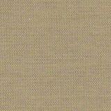 Sunbrella Tresco Linen 4695-0000 46-Inch Awning / Marine Fabric
