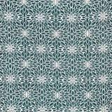 Silver State Sunbrella Penelope Jewel Roman Holidays Collection Upholstery Fabric