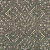 Kravet Sunbrella Penang Coal 34875-21 Oceania Indoor Outdoor Collection Upholstery Fabric