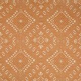 Kravet Sunbrella Penang Spice 34875-24 Oceania Indoor Outdoor Collection Upholstery Fabric