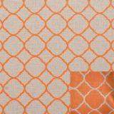 Sunbrella Accord Koi 45922-0001 Reversible Upholstery Fabric (Light Side)