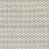 Sunbrella Sailcloth Seagull 32000-0023 Elements Collection Upholstery Fabric