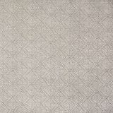 Silver State Sunbrella Mandela Ash Roman Holidays Collection Upholstery Fabric