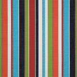 Sunbrella Carousel Confetti 7774-0000 Elements Collection Upholstery Fabric