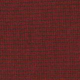 Sunbrella Dubonnet Tweed 4606-0000 46-Inch Awning / Marine Fabric