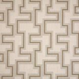 Sunbrella Resonate Dune 145656-0001 Dimension Collection Upholstery Fabric
