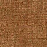 Sunbrella Tan 4614-0000 46-Inch Awning / Marine Fabric
