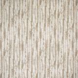 Silver State Sunbrella Quark Oak Roman Holidays Collection Upholstery Fabric