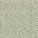 Stout Sunbrella Welcome Stone 5 Weathering Heights Collection Upholstery Fabric