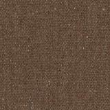 Sunbrella Renaissance Heritage Mink 18005-0000 Upholstery Fabric